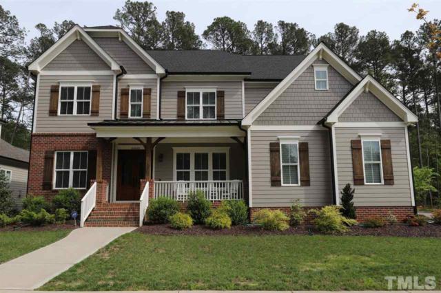 8900 Ashton Garden Way, Raleigh, NC 27613 (#2249385) :: The Jim Allen Group