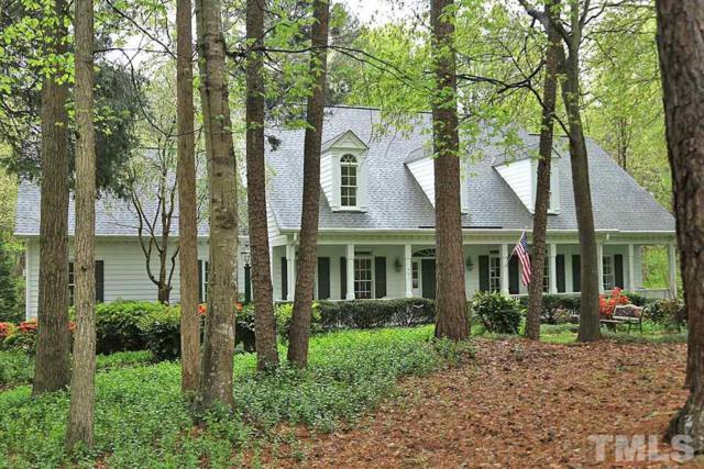 901 Barmouth Court, Raleigh, NC 27614 (#2249478) :: The Perry Group