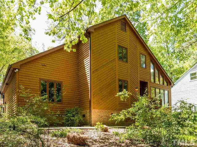 4113 Betterton Drive, Raleigh, NC 27613 (#2249499) :: The Perry Group