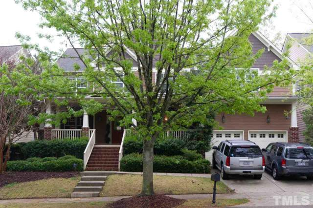 10835 Bedfordtown Drive, Raleigh, NC 27614 (#2249577) :: The Perry Group