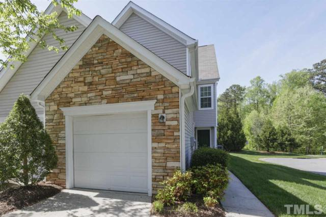 121 Student Place, Durham, NC 27713 (#2249617) :: The Perry Group
