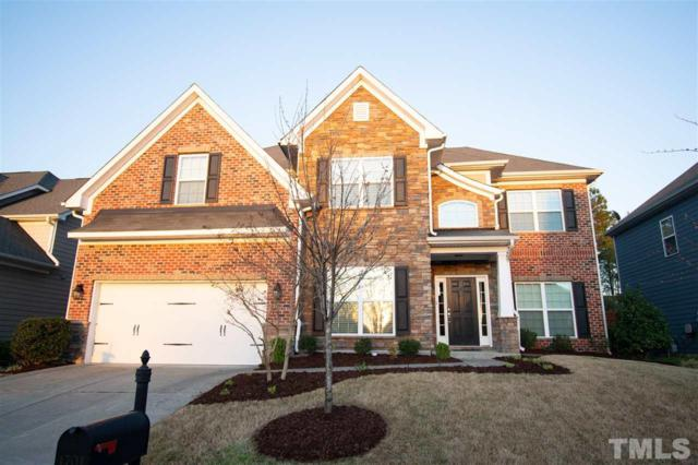 1701 Willowcrest Road, Durham, NC 27703 (#2249649) :: The Perry Group