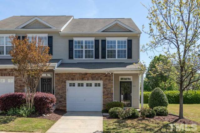 8212 Belneath Court, Raleigh, NC 27613 (#2249672) :: The Perry Group