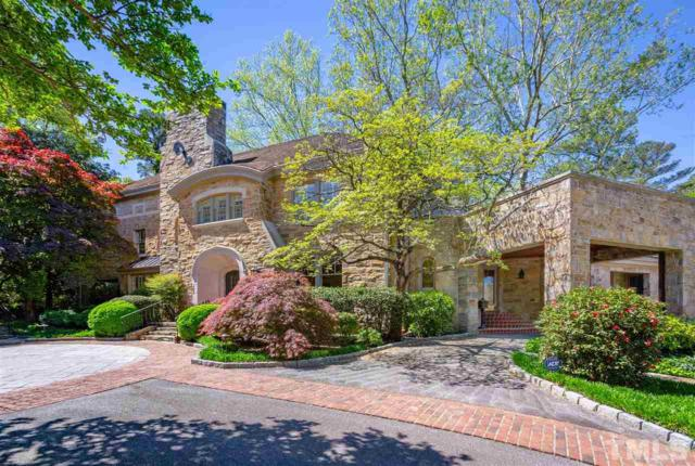 2405 Glenwood Avenue, Raleigh, NC 27608 (#2249742) :: Dogwood Properties