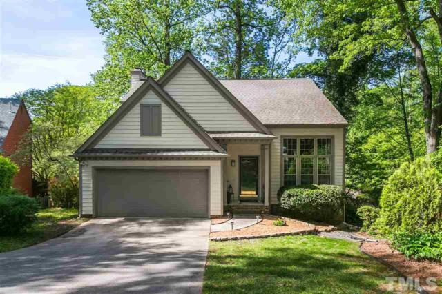 108 W Laurenbrook Court, Cary, NC 27518 (#2249804) :: Marti Hampton Team - Re/Max One Realty
