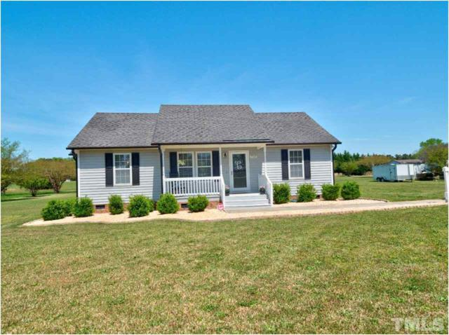 7717 Covered Bridge Road, Wendell, NC 27591 (#2249846) :: Spotlight Realty
