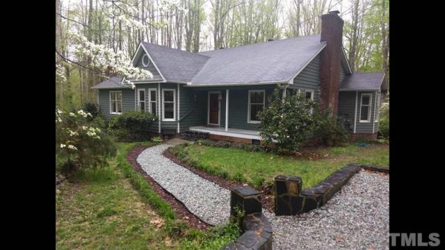 1216 Kindful Acres Road, Hurdle Mills, NC 27541 (#2249852) :: Morgan Womble Group