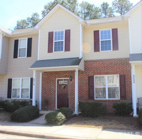 6010 San Marcos Way, Raleigh, NC 27616 (#2249857) :: Spotlight Realty