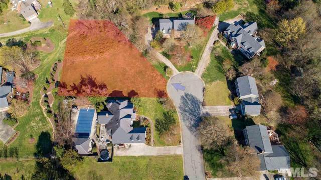 0 Gurney Court, Burlington, NC 27215 (#2249915) :: Dogwood Properties