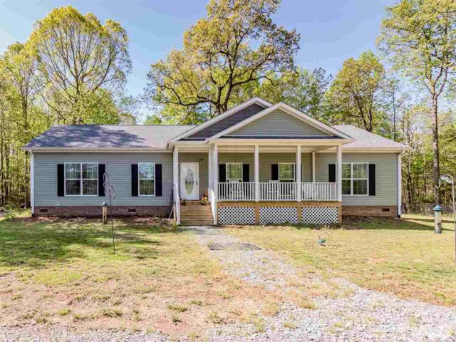 530 Willie Duncan Road, Siler City, NC 27344 (#2249929) :: The Jim Allen Group