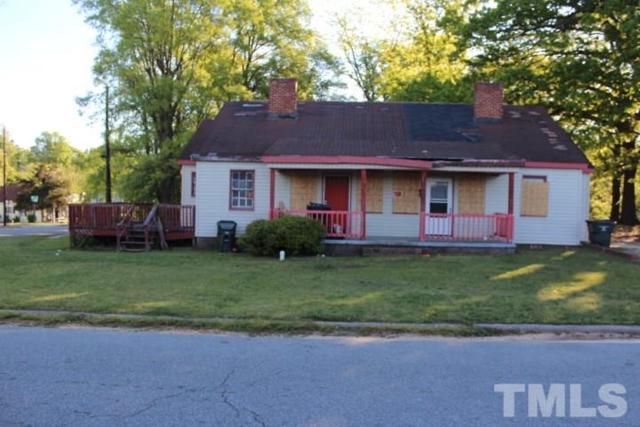 325 Vance Street, Burlington, NC 27217 (#2249985) :: The Perry Group