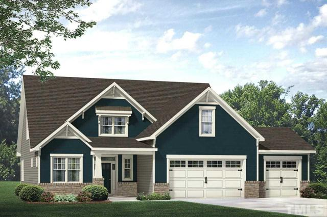1036 Sky Wave Trail, Raleigh, NC 27603 (#2249992) :: The Perry Group