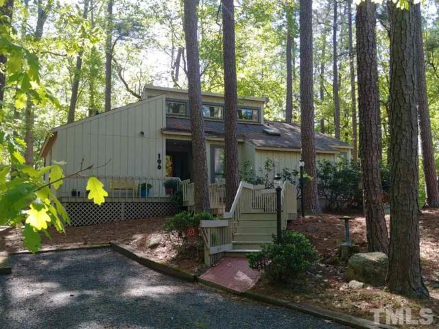 196 Weatherbend, Pittsboro, NC 27312 (#2250036) :: RE/MAX Real Estate Service