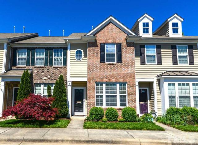 670 Cupola Drive, Raleigh, NC 27603 (#2250114) :: RE/MAX Real Estate Service