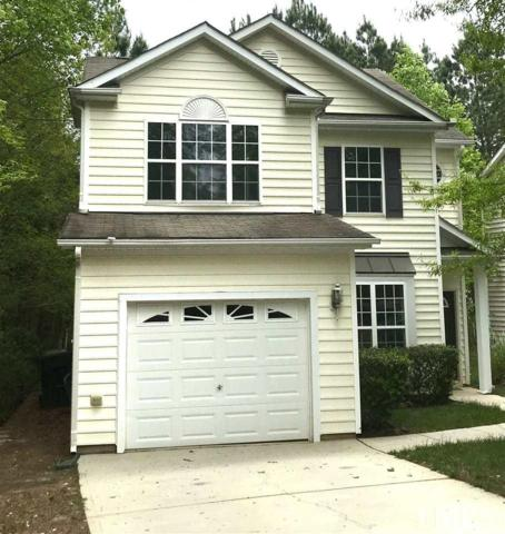 8440 Parkstone Drive, Raleigh, NC 27613 (#2250222) :: The Perry Group