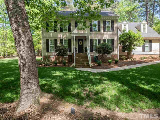 12329 Chastain Drive, Raleigh, NC 27614 (#2250334) :: Morgan Womble Group