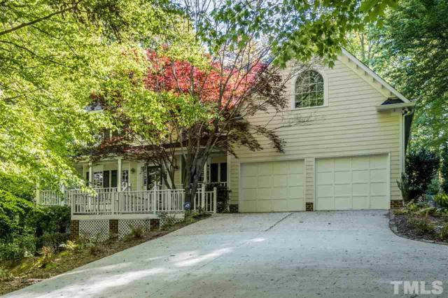 10620 Cahill Road, Raleigh, NC 27614 (#2250342) :: RE/MAX Real Estate Service