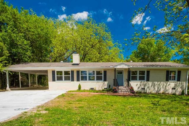 2417 Poole Road, Raleigh, NC 27610 (#2250366) :: Spotlight Realty