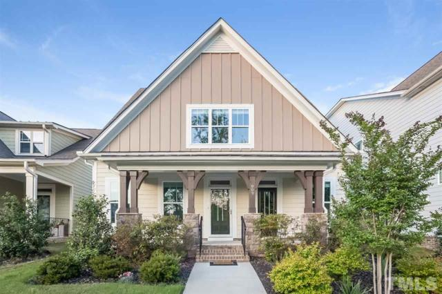 909 Wildflower Ridge Road, Wake Forest, NC 27587 (#2250463) :: Raleigh Cary Realty