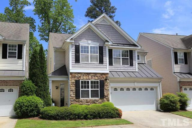 8508 Slabstone Court, Raleigh, NC 27613 (#2250609) :: The Perry Group
