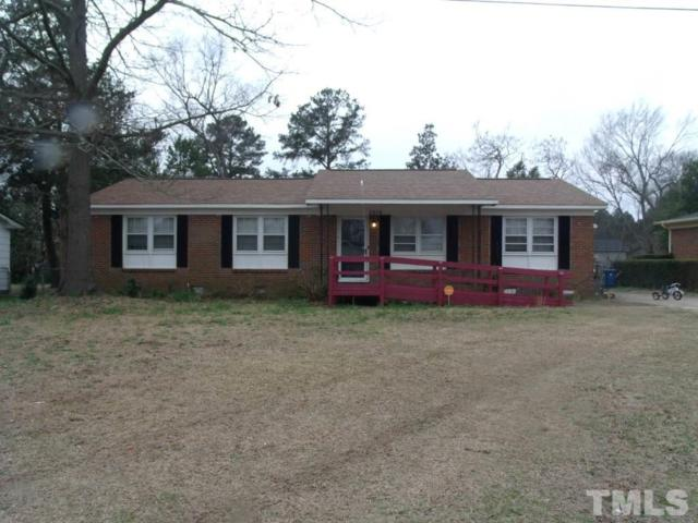 5619 Dodge Road, Fayetteville, NC 28303 (#2250725) :: The Perry Group