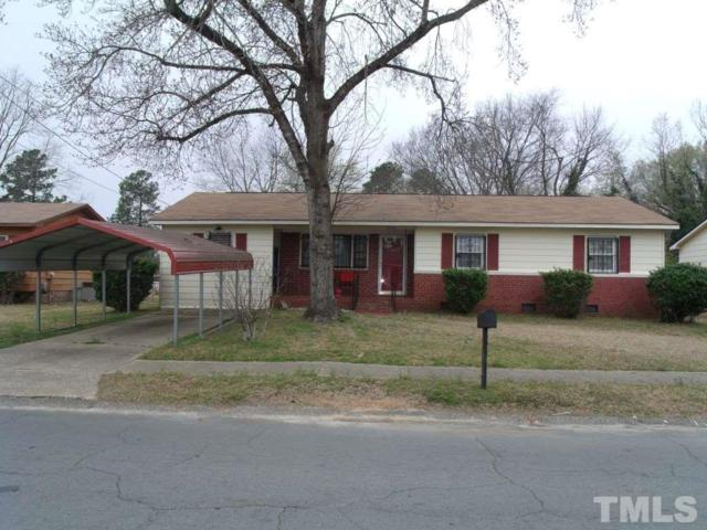 5211 Longbranch Road, Fayetteville, NC 28303 (#2250751) :: The Perry Group