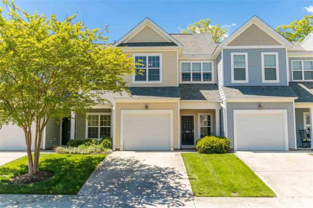 10133 Bessborough Drive, Raleigh, NC 27617 (#2250783) :: Marti Hampton Team - Re/Max One Realty