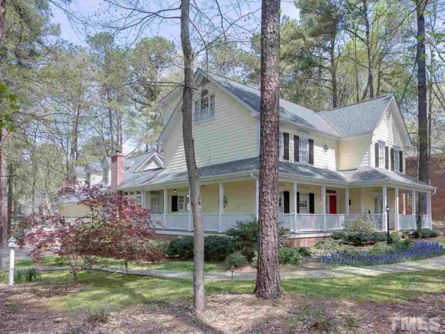 10300 Grafton Road, Raleigh, NC 27615 (#2250846) :: Dogwood Properties