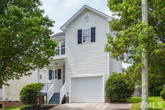 4805 Windblown Court, Raleigh, NC 27616 (#2250879) :: The Perry Group