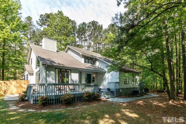5001 Celbridge Place, Raleigh, NC 27613 (#2250926) :: Marti Hampton Team - Re/Max One Realty