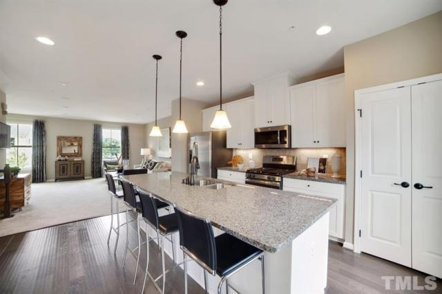 288 Amber Acorn Avenue, Raleigh, NC 27603 (#2251228) :: Marti Hampton Team - Re/Max One Realty