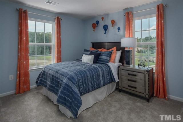 296 Amber Acorn Avenue, Raleigh, NC 27603 (#2251288) :: Marti Hampton Team - Re/Max One Realty
