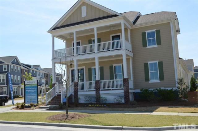 5332 Beardall Street, Raleigh, NC 27616 (#2251446) :: Marti Hampton Team - Re/Max One Realty