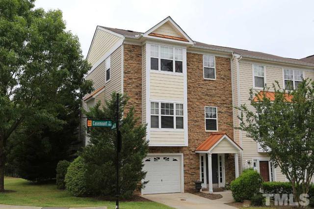11803 Canemount Street, Raleigh, NC 27614 (#2251568) :: Marti Hampton Team - Re/Max One Realty