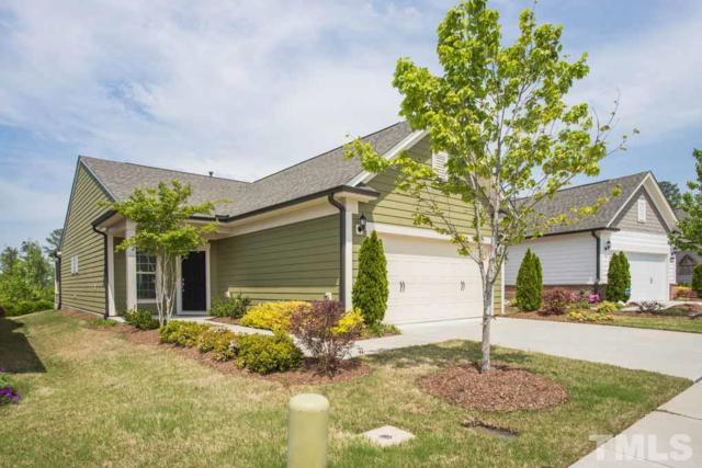 114 Manning Way, Durham, NC 27703 (#2251601) :: Marti Hampton Team - Re/Max One Realty