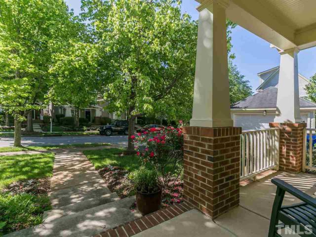 4426 Crystal Breeze Street, Raleigh, NC 27614 (#2251623) :: Marti Hampton Team - Re/Max One Realty