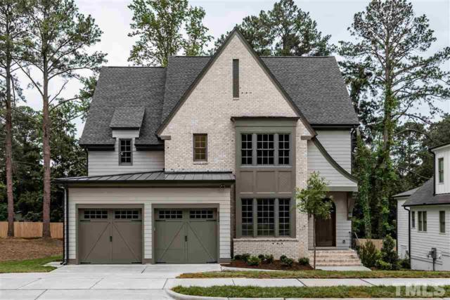 2932 Skybrook Oaks Drive, Raleigh, NC 27612 (#2251687) :: Spotlight Realty