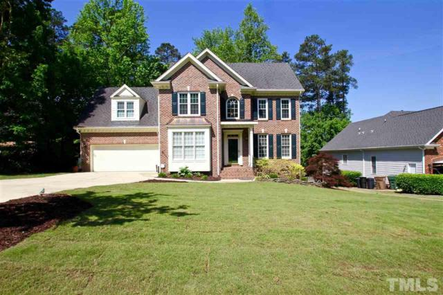 102 Caymus Court, Cary, NC 27519 (#2251707) :: Marti Hampton Team - Re/Max One Realty