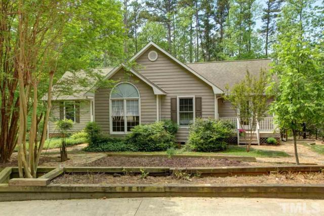 65 Elm Place, Clarksville, VA 23927 (#2251718) :: The Perry Group