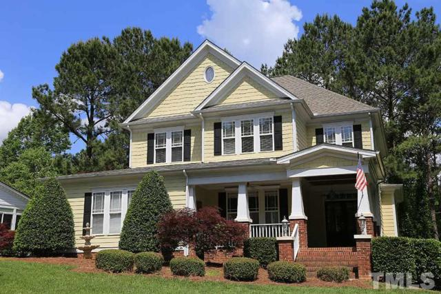 200 Waterville Street, Raleigh, NC 27603 (#2252023) :: Raleigh Cary Realty