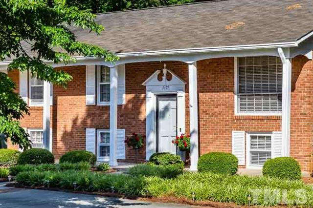3709 Edwards Mill Road, Raleigh, NC 27612 (#2252075) :: Morgan Womble Group