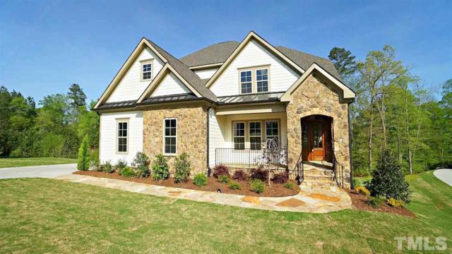 5004 Fanyon Way, Raleigh, NC 27612 (#2252106) :: The Jim Allen Group