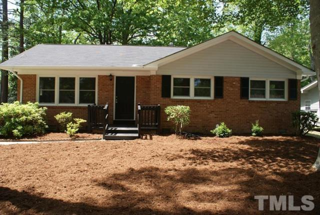 504 Cooper Road, Raleigh, NC 27610 (#2252807) :: Raleigh Cary Realty