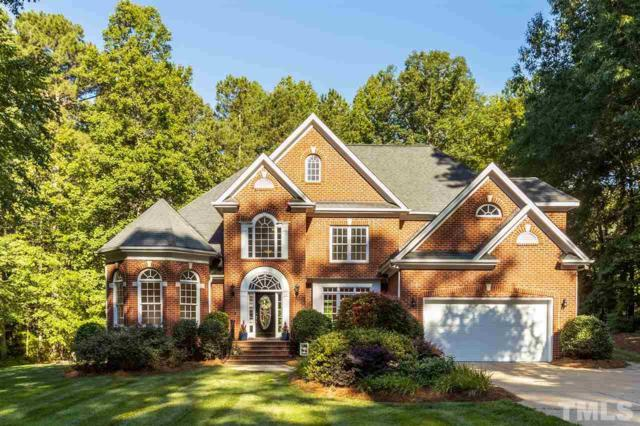 5656 Normanshire Drive, Raleigh, NC 27606 (#2252859) :: The Beth Hines Team