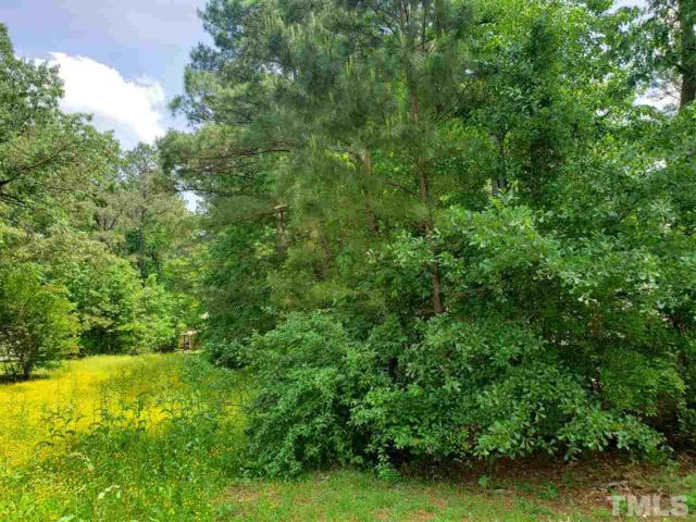 5661 Kemmont Drive, Durham, NC 27713 (#2252926) :: The Perry Group