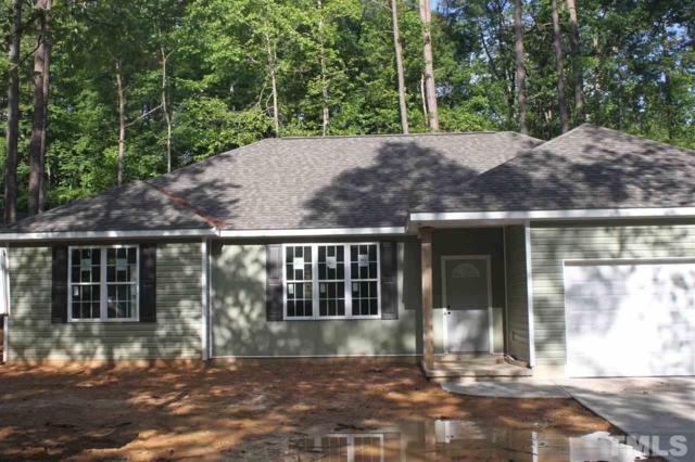 1529 Kentucky Avenue, Sanford, NC 27332 (#2253273) :: Raleigh Cary Realty