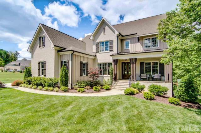 3 Jewel Flower Place, Durham, NC 27705 (#2253331) :: M&J Realty Group