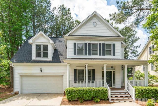 109 Rushing Wind Way, Apex, NC 27502 (#2253497) :: Raleigh Cary Realty