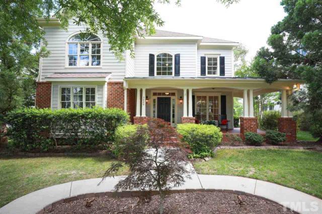 3020 Falls River Avenue, Raleigh, NC 27614 (#2253660) :: Marti Hampton Team - Re/Max One Realty