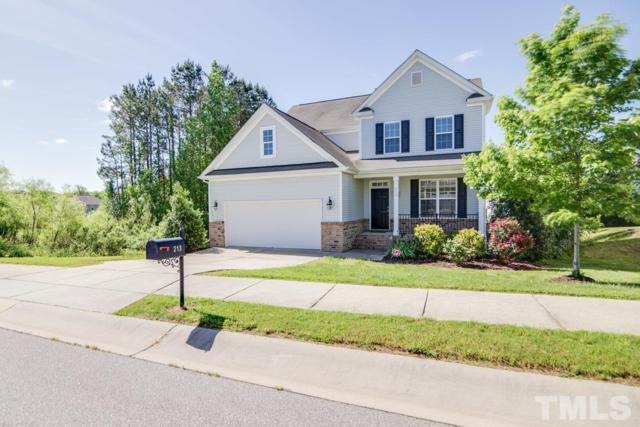 Durham, NC 27703 :: The Perry Group
